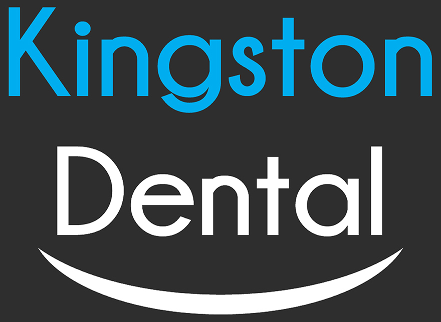 Kingston Dental